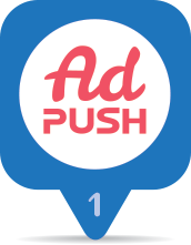 Register An AdPUSH Account