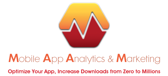 Mobile App Marketing Malaysia
